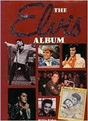 9780862881917: The Elvis Album