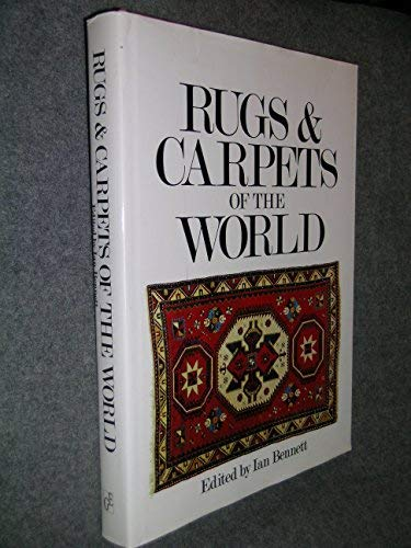 9780862883751: Rugs and Carpets of the World