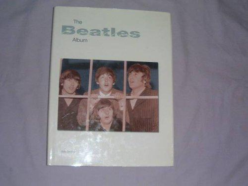 9780862885199: The Beatles Album