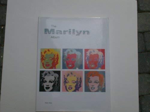 9780862885298: The Marilyn Album