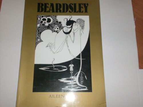 9780862885366: Beardsley