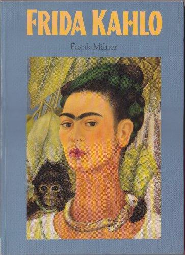 9780862885564: Frida Kahlo