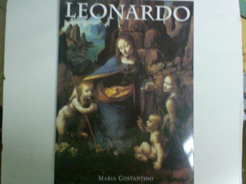 9780862885663: Leonardo