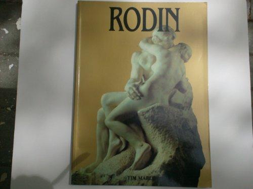 9780862885960: RODIN.