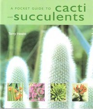 9780862886967: A Pocket guide to Cacti and Succulents