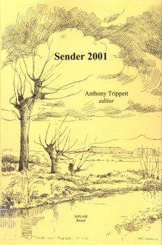 Sender 2001: Actas Del Congreso Centenario Celebrado En Sheffield (Hispanic, Portuguese & Latin...