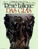 9780862940119: The Glass of Lalique: a collector's guide