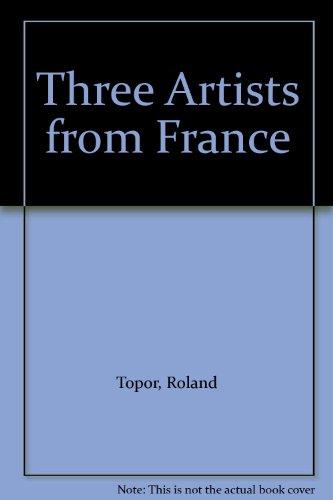 Watteau (0862940494) by Marianne Roland-Michel