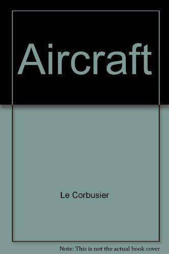 9780862940942: Aircraft