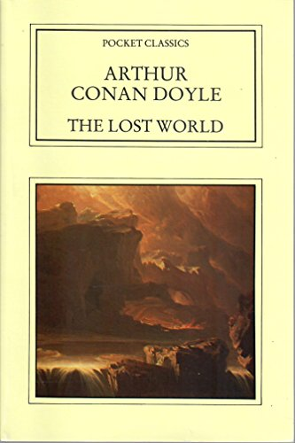 9780862990725: The Lost World (Pocket classics)
