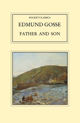 9780862990947: Father and Son (Pocket classics)