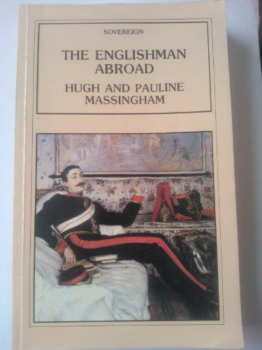 The Englishman Abroad: Massingham