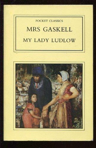 9780862992484: My Lady Ludlow