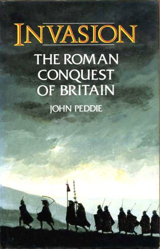 Invasion: Roman Conquest of Britain