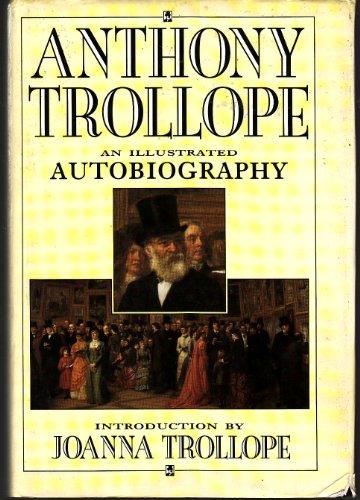9780862993399: Autobiography