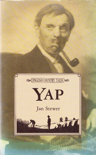 Yap (English country tales): Jan Stewer (A