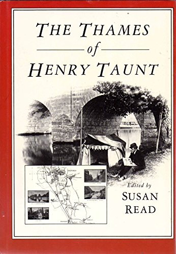 The Thames of Henry Taunt