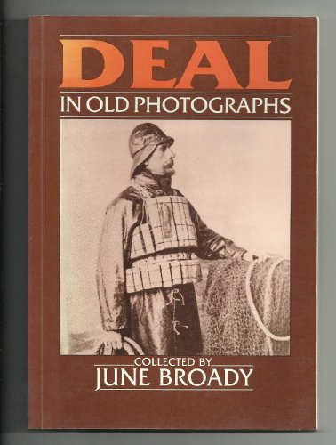 Deal in Old Photographs
