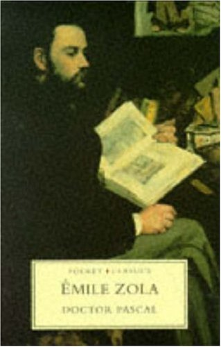 9780862996987: Doctor Pascal (Pocket Classics)