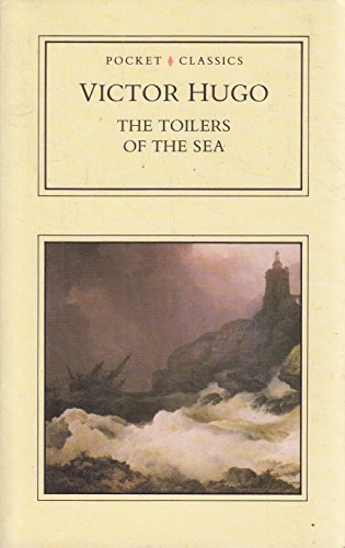 9780862998233: Toilers of the Sea (Pocket Classics)