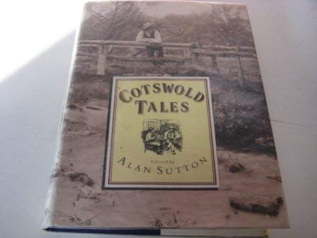 Cotswold Tales