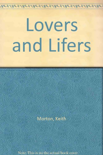 9780863032486: Lovers and Lifers