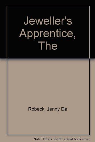 9780863034206: The Jeweller's Apprentice