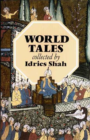 9780863040368: World Tales : The Extraordinary Coincidence of Stories Told in All Times, in All Places