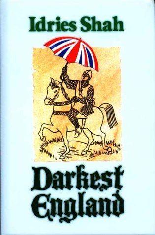 9780863040399: Darkest England