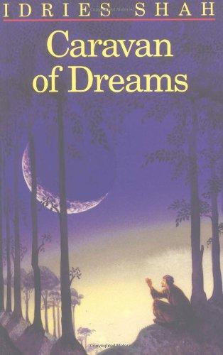 9780863040436: Caravan of Dreams