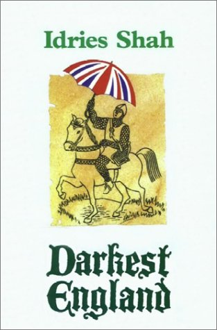 9780863040757: Darkest England