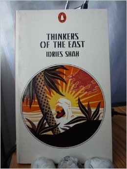 9780863040795: Thinkers of the East: Studies in Experientialism