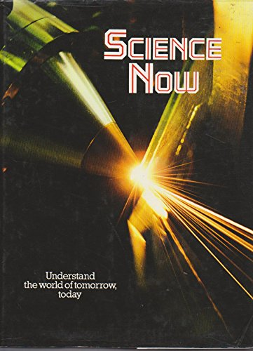 9780863072291: Science Now