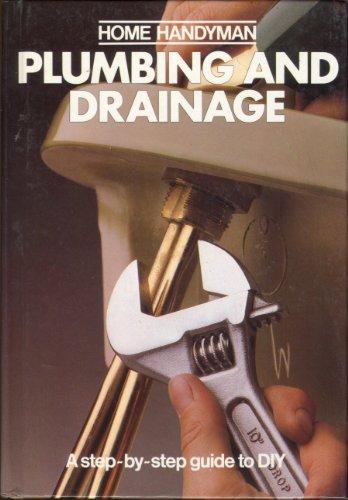 9780863072611: Plumbing and Drainage