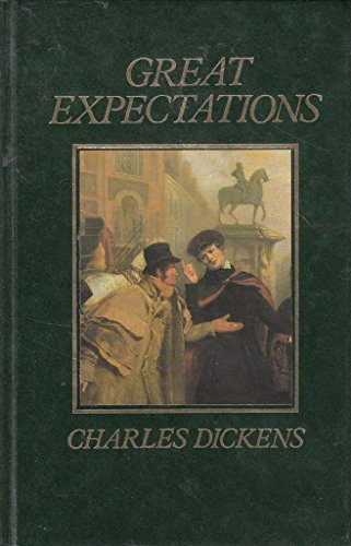 Great Writers : Their Lives, Works and: Charles Dickens