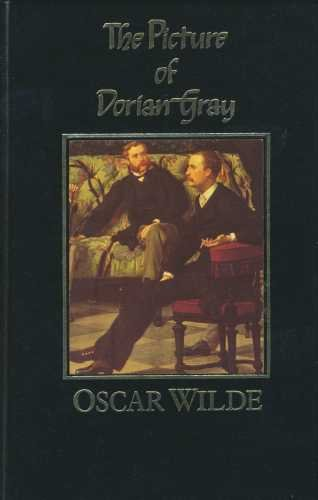 9780863076671: The Picture of Dorian Gray