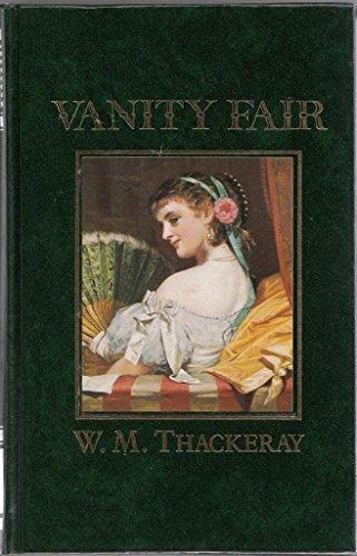 9780863076718: Vanity Fair