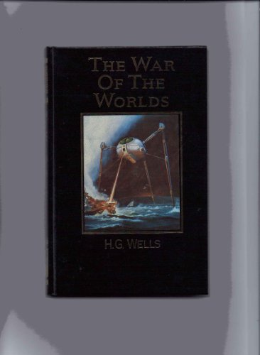9780863076992: The War of the Worlds