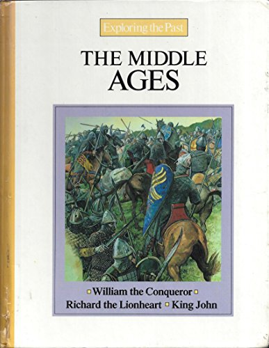 9780863079955: The Middle Ages.