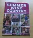 9780863090004: Summer Wine Country: TV Locations Photoguide.