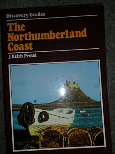 9780863090240: The Northumberland Coast