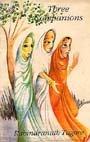 9780863112225: Three Companions
