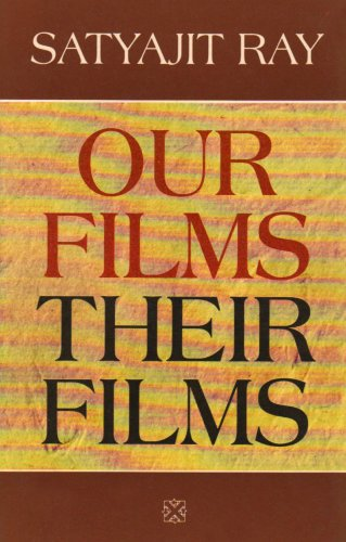 9780863113178: Our Films Their Films