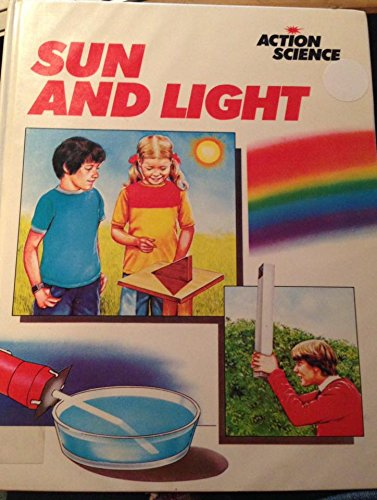 9780863130243: Sun and Light (Action Science)