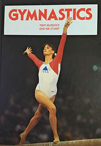 9780863132414: Gymnastics: A Practical Guide for Beginners