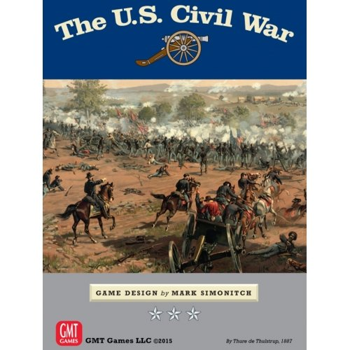 The U.S. Civil War Rifleman (The Solider Through the Ages): Windrow, Martin