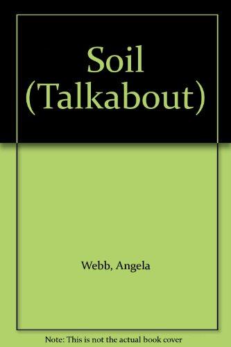 Soil (Talkabout): Webb, Angela
