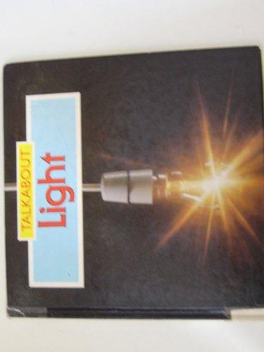 Light (Talkabout): Webb, Angela