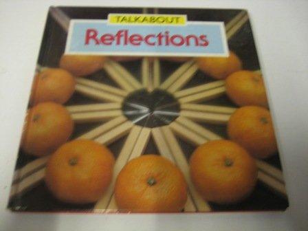 Reflections (Talkabout): Webb, Angela, Fairclough,