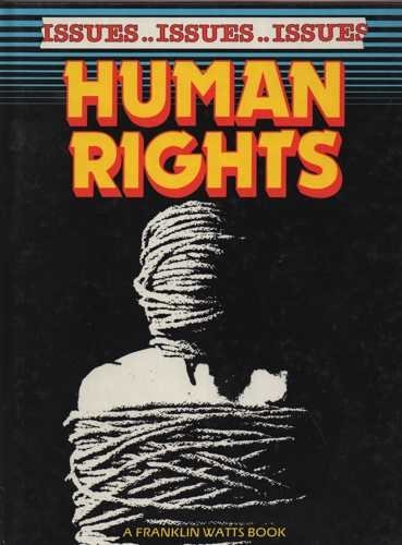 Human Rights (Issues): Bradley, John